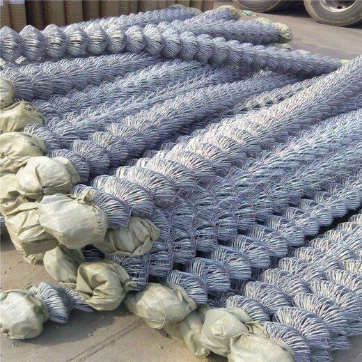 四川雅安邊坡噴漿植草勾花網廠家邊坡綠化勾花鐵絲網大量現貨