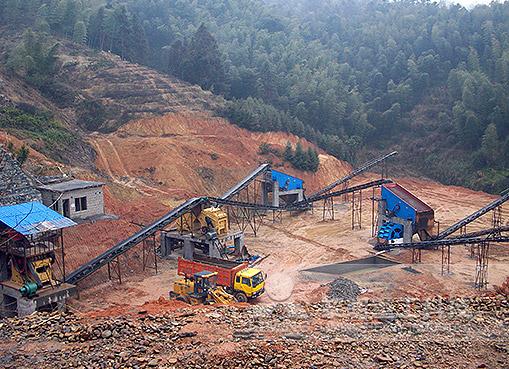 贵州石灰石制砂生产线.png
