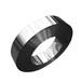 美標sae1075中碳鋼板廠家國標75號鋼板切割62Si2Mn彈簧鋼板現貨