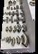 南寧閥門水管雙卡壓配件12月沖刺低價薄壁水管304不銹鋼