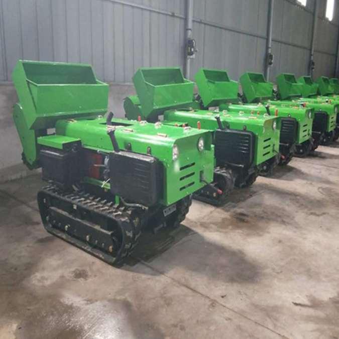 自走式多功能施肥机主要用于果园开沟施化肥和有机肥料,旋耕,喷药