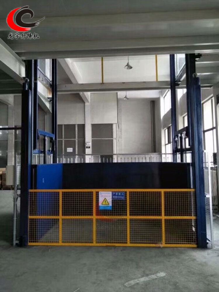 哈尔滨电梯制造商:观光电梯制造商,哈尔滨电梯公司好家