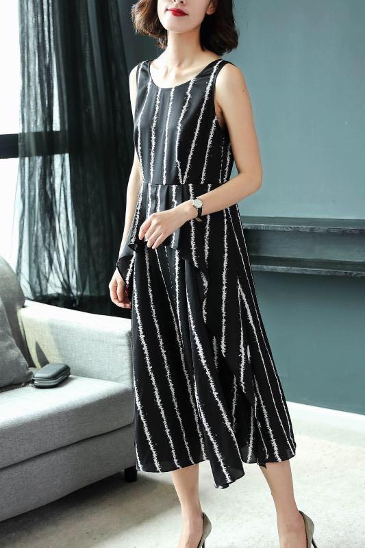 2019女装排行_2019女装销量排行榜 品牌粉红玛琍女装好不好