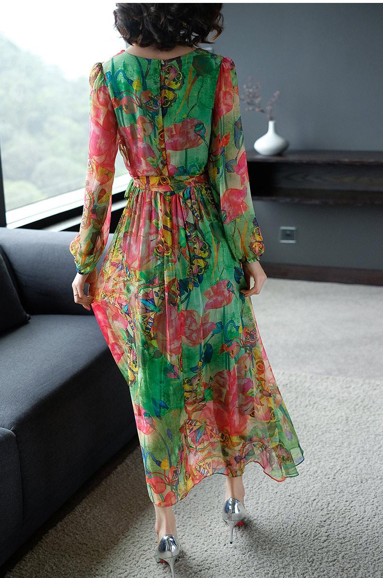 唯品会什么牌子是外贸大码女装,适合24的女生的?