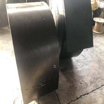 山東TGD斗提機鋼絲膠帶耐熱溫度