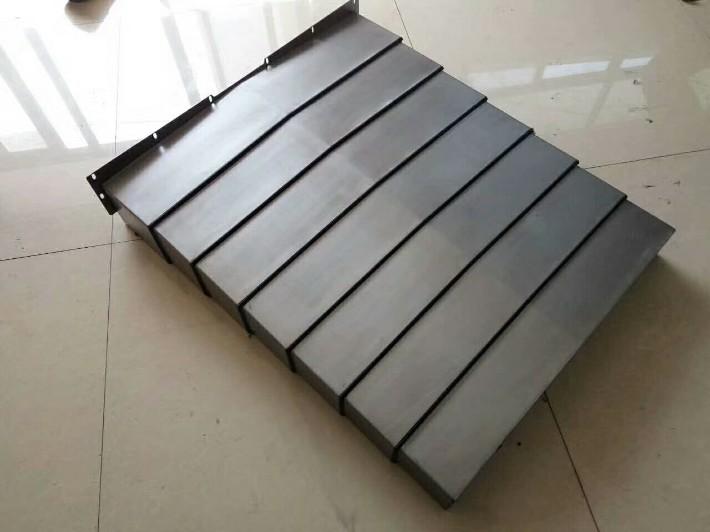 Y轴专用钢板防护罩.jpg