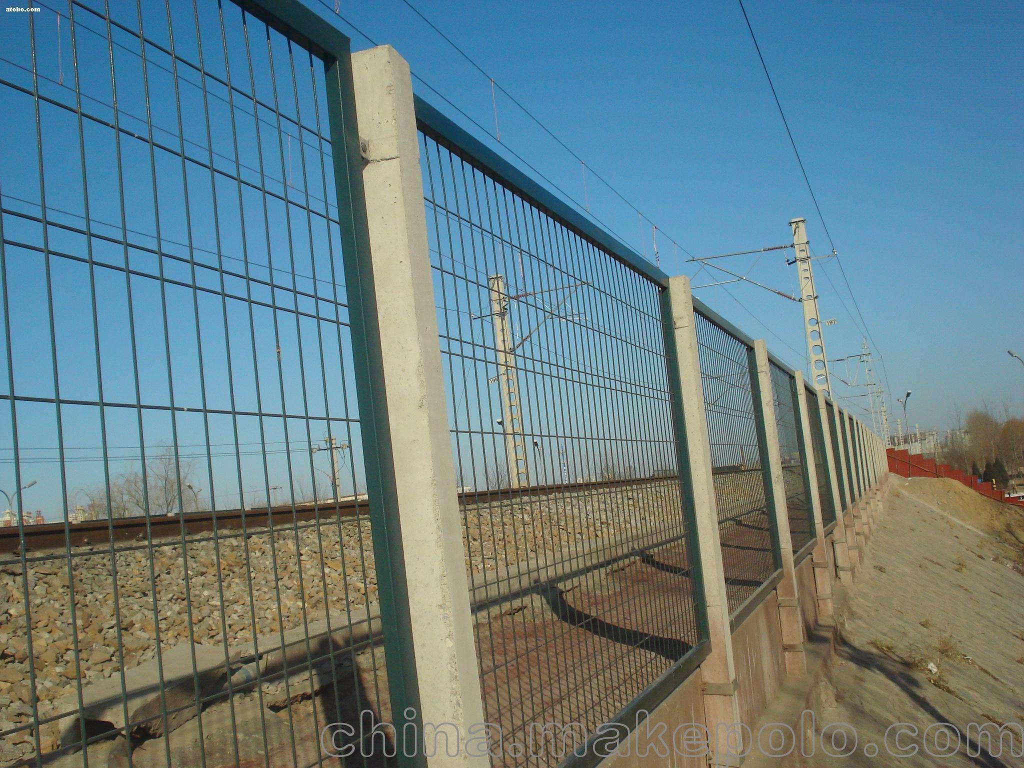 【兰州铁路护栏厂家】_优质兰州铁路护栏厂家_兰州... - 阿里巴巴