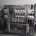芯片半導體純化水處理,實驗純水機安裝,寧波去離子水廠家