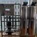 臺州去離子水處理,循環水過濾軟水機,廢水處理廠家
