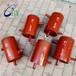 佰譽不銹鋼集氣罐,DN100立式集氣罐,15K205-1臥式集氣罐現貨