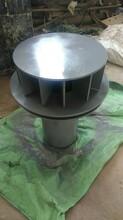 江西省87型雨水斗,側排雨水斗,DN100碳鋼雨水斗