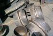 陽泉DN300鋼性防水套管,柔性防水套管,各種建筑管道管件