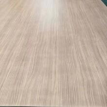 廠家定制304不銹鋼衣柜裝飾板高比不銹鋼定制圖片