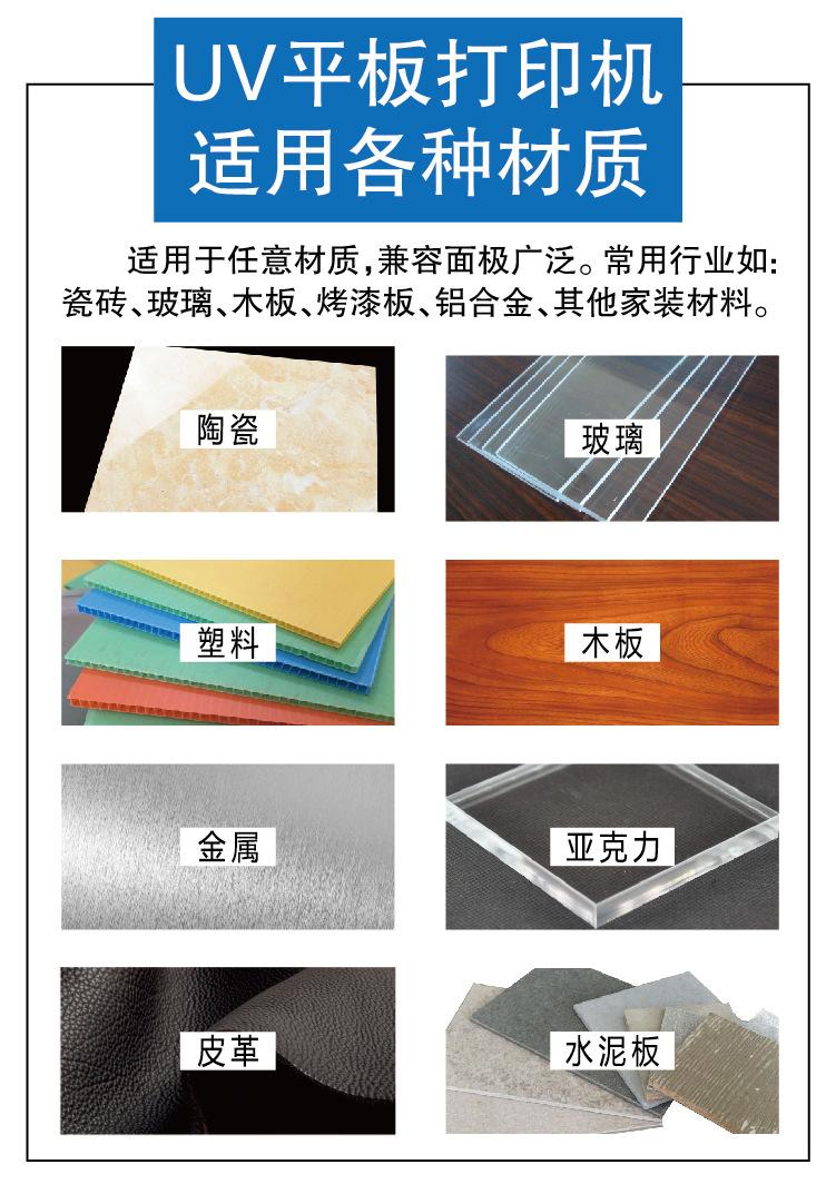 【标志牌打印机】标识牌打印机标志牌打印机交通标识牌打印机.