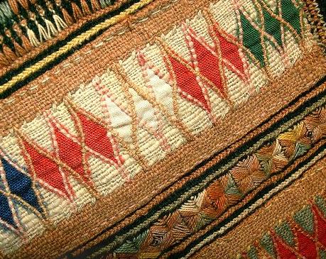 纺织品3.png