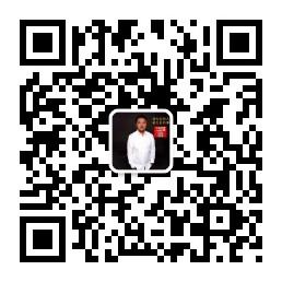 陈晖说财税微信公众号二维码 8cm.jpg