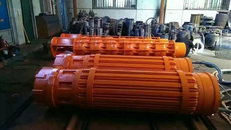 �V用��水泵5.jpg