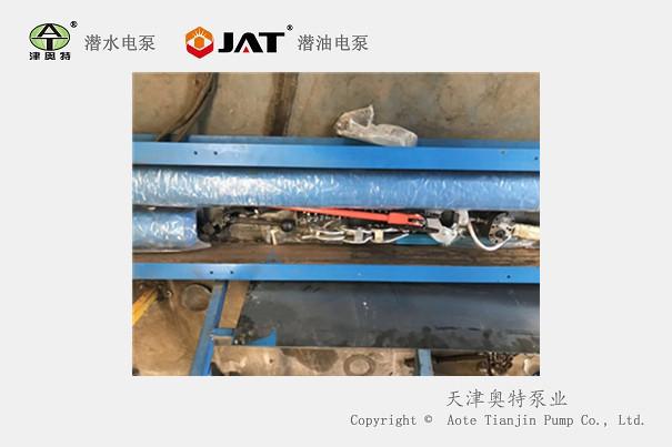 潜油电泵3.jpg