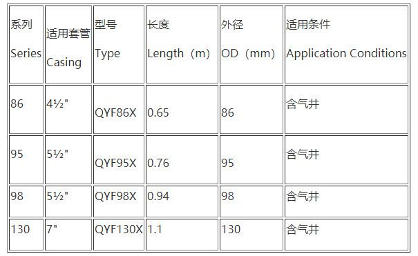 A]NS(K0J{V{A2~R4}U_E06A.jpg