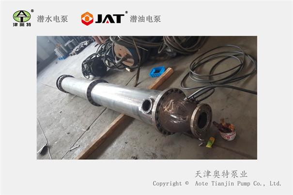 不銹鋼底吸式潛水泵.jpg