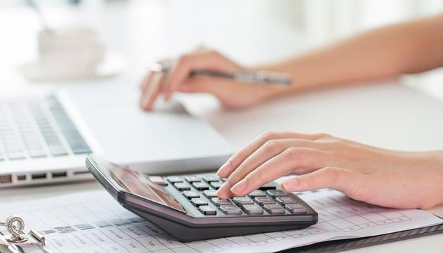广州公司注册,提供注册地址 代理记账 代理出口退税