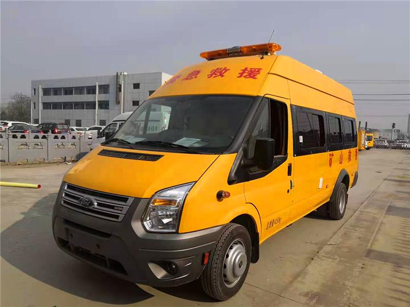 福特V348新時代救險車、氣防車圖片 (1).png