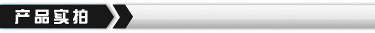 洗車店玻璃鋼格柵 污水處理地溝格柵蓋板 樹池篦子鴿舍鴿網格柵義興環保示例圖4