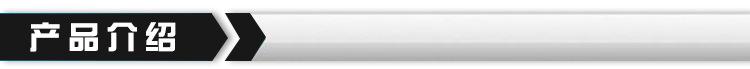 洗車店玻璃鋼格柵 污水處理地溝格柵蓋板 樹池篦子鴿舍鴿網格柵義興環保示例圖3