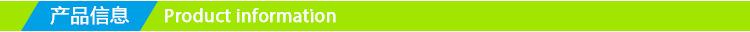 廠家現貨閥門保溫殼、玻璃鋼保溫罩、可拆卸式保溫套示例圖9