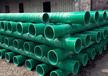 桂林生產復合材料管道/玻璃鋼電纜管效果很好