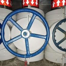 商丘新型管道閥門保溫罩/可拆卸保溫殼廠家圖片