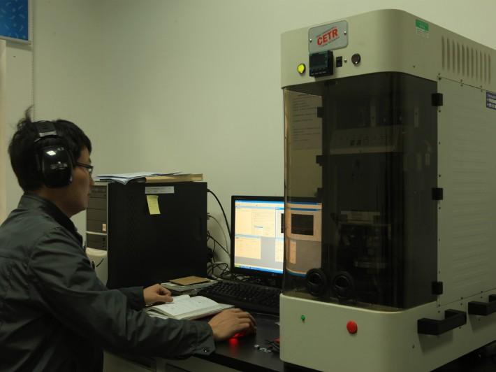 多功能摩擦試驗機UMT-3.jpg