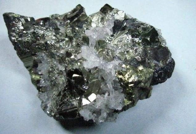 金礦石-1.jpg