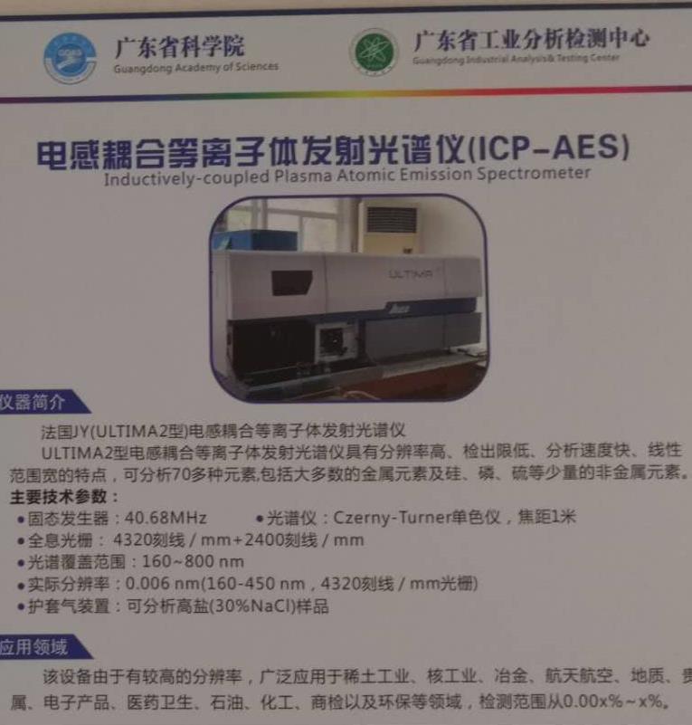 ICP-AES.jpg