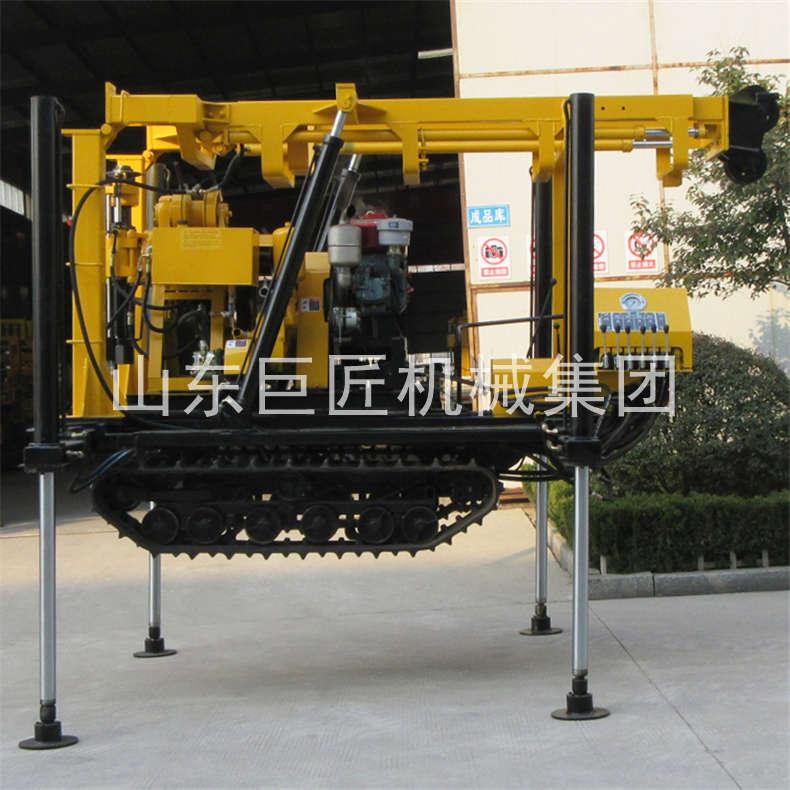 XYD-130履帶式液壓鉆機3-4.jpg