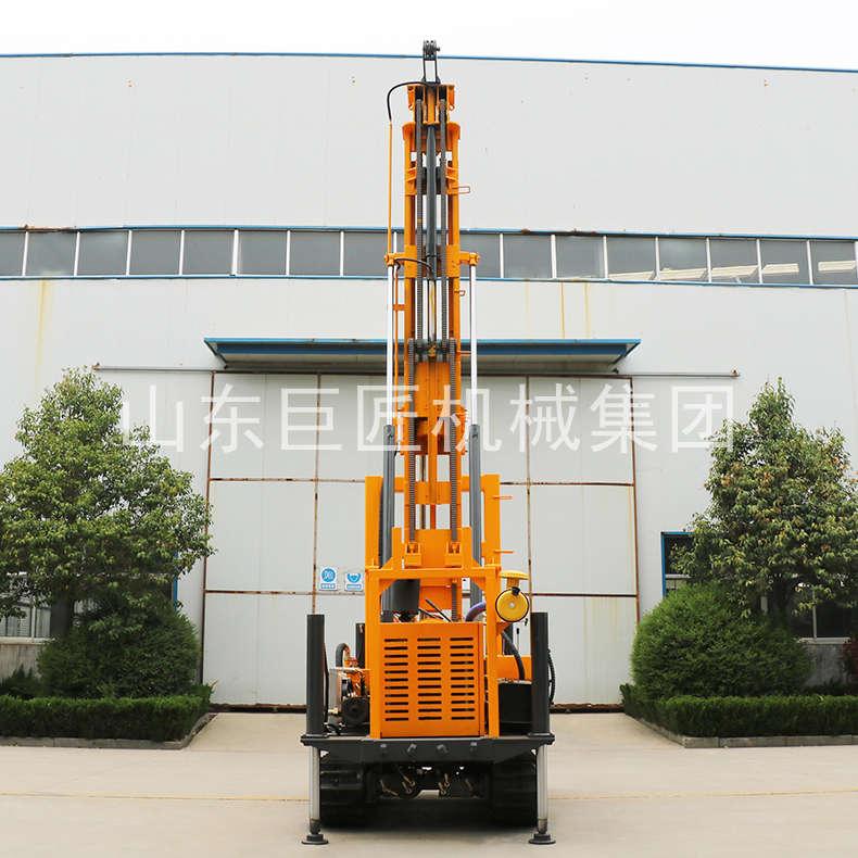 JDL-300水气两用钻机3-7.jpg
