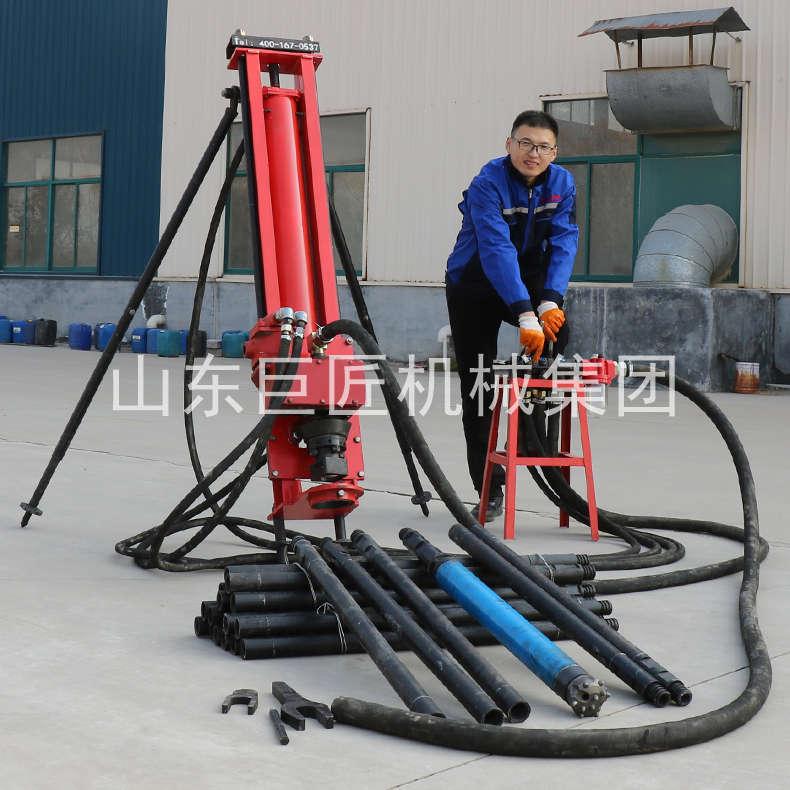 KQZ-100全气动潜孔钻机4.jpg