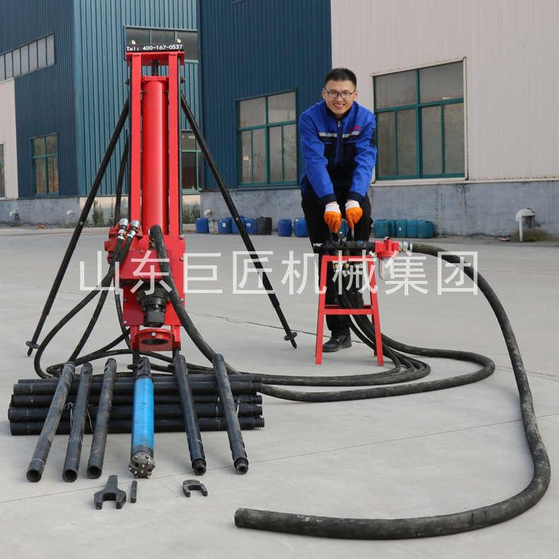 KQZ-100全气动潜孔钻机2.jpg