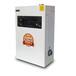電采暖爐一天能用多少度電