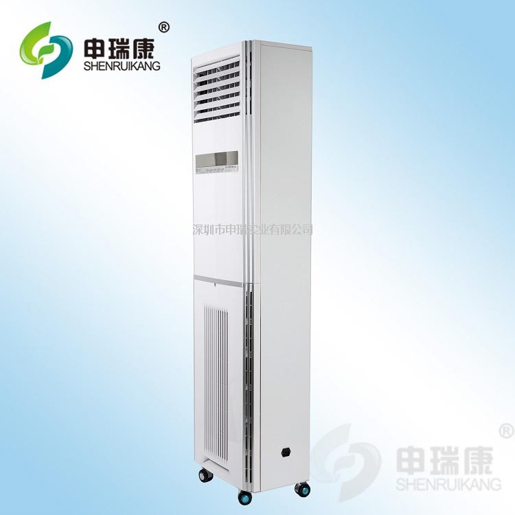 SRA-1L-1200標準側面圖750水印.jpg