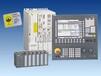 6SL3060-4AA50-0AA0傳感開關
