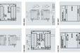 RHM0960MR021A01西門子代理商
