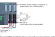 6ES7416-2XP07-0AB0河北性能參數