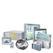 6SY7010-0AB60多功能面板