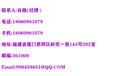 6GK5204-2BB10-2AA3自動化系統