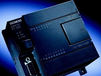 6ES7158-0AD01-0XA0怎么連接兩個plc