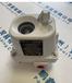 POMPEGARBARINO海水泵MU100-250L