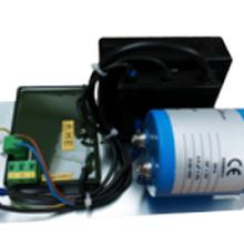 MCSI電池充電器MBC6T-24V-10A-L3C/NC20圖片