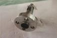 摩菲压力传感器ES2PM-300