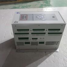 Mastervolt電池充電器MASS24/100圖片